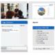 bayernstream.de Portal Kundenportal, Video Übertragung ins Internet München