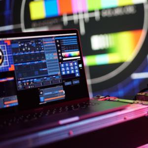 Erstellung Videoanimation Nürnberg
