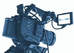Videotechnik mieten Nürnberg